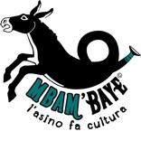 Mbam'baye
